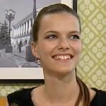 Полина, 21 год, Овен