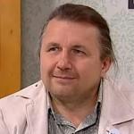 Ричардас, 48 лет, Козерог