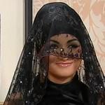 Фатима, 24 года, Овен