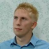 Алексей, 28 лет, Стрелец
