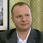 Алексей, 34 года, Скорпион