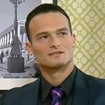 Алексей, 32 года, Скорпион