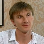 Денис, 26 лет, Близнецы