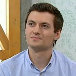 Денис, 30 лет, Лев