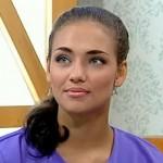 Екатерина, 19 лет, Водолей