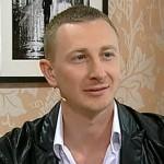 Константин, 29 лет, Козерог