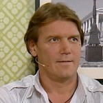 Олег, 42 года, Овен