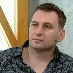 Сергей, 41 год, Скорпион