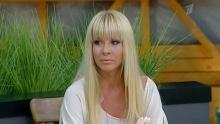 Героиня – Екатерина, 28 лет, Телец
