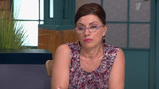 Роза Сябитова прокомментировала слухи об увольнении