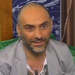Стефано