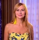 Давай поженимся от 23,01,2018 Людмила фото