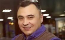 Давай поженимся от 31.01.2018 Вечеслав фото