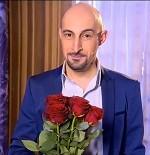 Давай поженимся 08.02.2018 Даниил фото