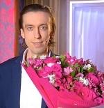 Давай поженимся 12.02.2018 Кирилл фото