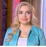 Давай поженимся 05.03.2018 Наталья фото
