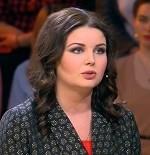 Давай поженимся 13.03.2018 Галина фото