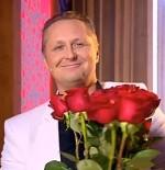 Давай поженимся 16.03.2018 Владимир фото