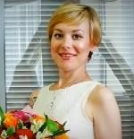Давай поженимся от 03.07.2018 Валерия фото