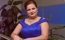 Давай поженимся. Выпуск от 14.01.2019 ирина фото