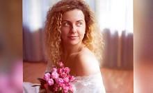 Давай поженимся. Выпуск от 29.08.2019 марина фото