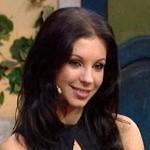 1tv ru давай поженимся выпуск 03 декабря 2009 года