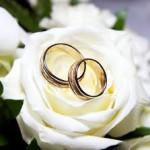 Годовщины свадеб — зеленая, ситцевая, бумажная, кожанная, восковая, деревянная свадьбы
