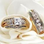 Юбилеи свадеб — чугунная, цинковая, медная, жестяная, фаянсовая свадьбы