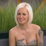 Девушка с татуировками. Передача от 10.05.12